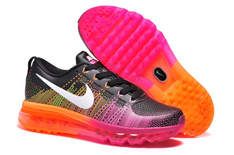 Nike Air Max 2014 Femme Nike Air Max 90 Femme 2015 chaussure nike