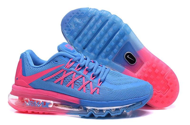 Nike Pas Nike Nike Air Max 2015 Femme Pas Nike Cher Soldes Outlet Réductions b86e29
