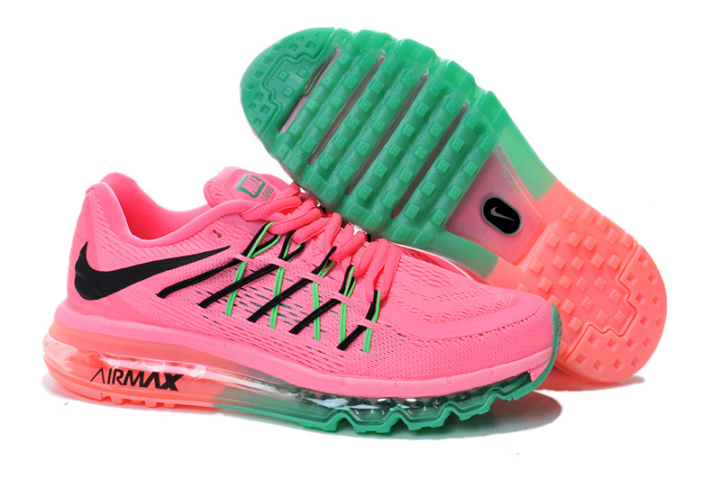 best service c4d6d a11c0 Nike Air Max 2015 Femme Top 20 Nike Roshe Runs in 2016 Sneaker Finds,nike  soldes basket,commentaire favorable