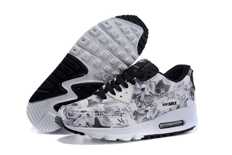 separation shoes 8b100 5875c clearance nike air max 90 2015 femme chaussure nike air max tn nike air max  tn