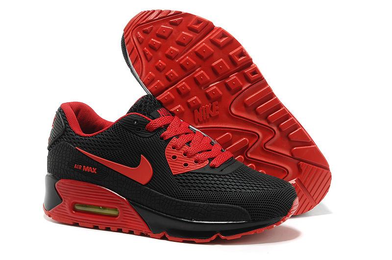 Nike Nike Air Max 90 L'été Femme  Pas Cher Soldes Outlet Réductions