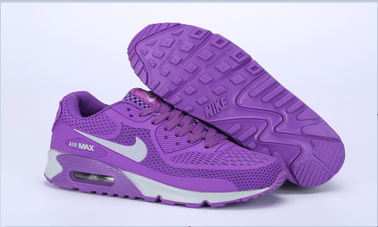 Nike Femme Air Max 90 L'été Femme Nike edge nike air max en solde,nike soldes 245613