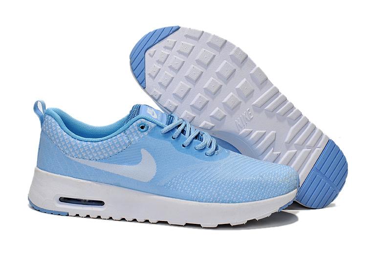 Nike Air Max 90 + 87 Femme femme pas cher full nike air max full cher court,nike 07283f