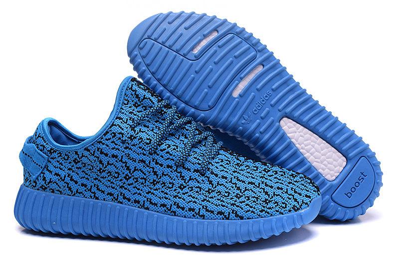 New Homme Adidas Pas Tendance Running 2016 Achat qwOC7S