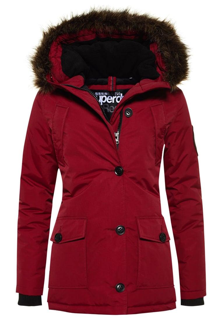 Veste hiver femme pas cher suisse