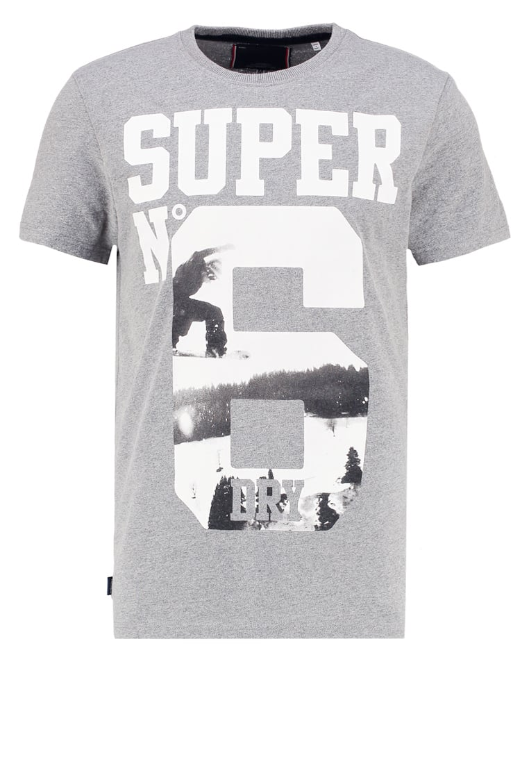 Superdry T MIAMI shirts Homme opticrigging Polo amp; navy Polos OId6xwqnxU