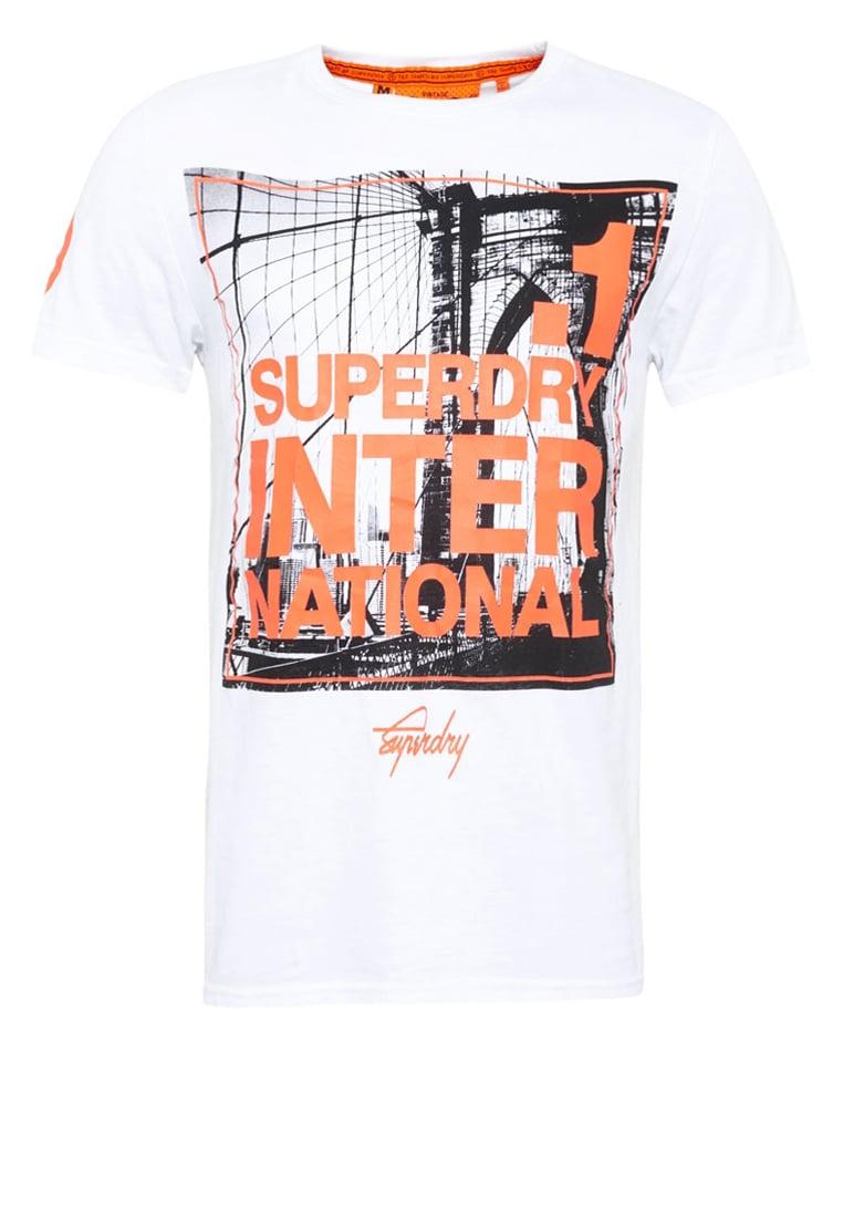 T Homme Polos doudoune Basique Shirt Shirts Superdry amp; Black zHqxd6