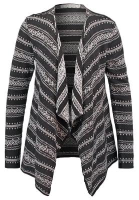 Gilets Gilet Femme Volcom Pulls amp; pantalon Black Snow gxfnn4wq